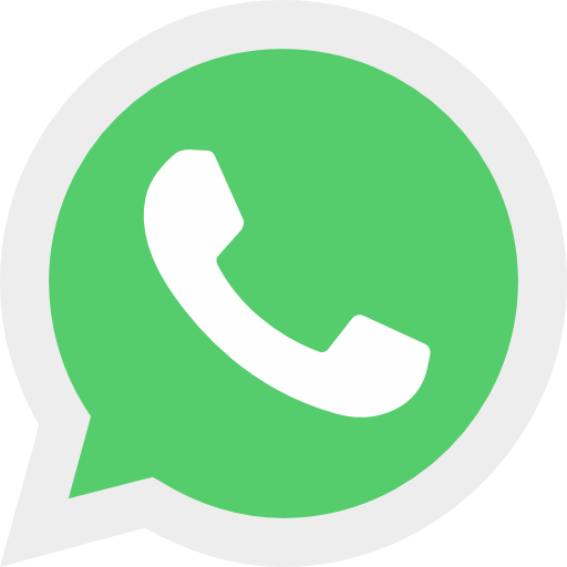 Whatsapp free icon